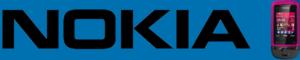 bandeau Nokia C2-05