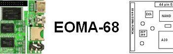 EOMA-68