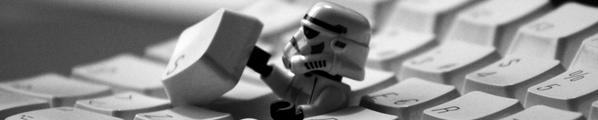 Mac OS X Star Wars Mac OS X 10.7.3 sur PC avec VMware