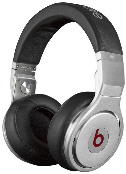 Monster Beasts Pro by Dre Ma sélection de casques audio