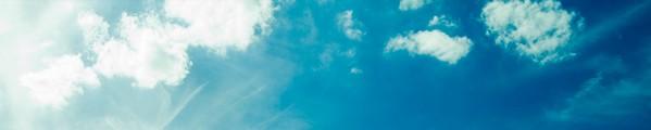 Nuage cloud