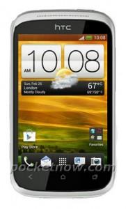 HTC_Golf_