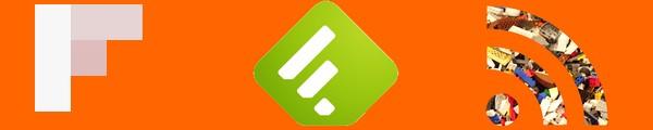 agregateur Flipboard pour Android enfin disponible