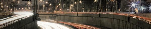 trafic SEO SEA SMO : Générer du trafic vers votre site