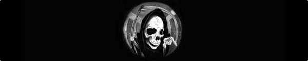 backdoor mort porte