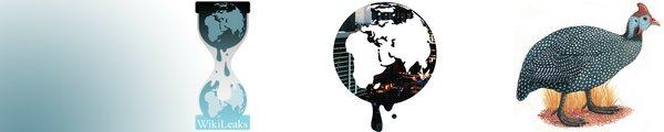 bandeau wikileaks foWL Un nouveau réseau social : FoWL