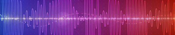 son onde audio