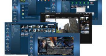 vehotech interface firmware v3