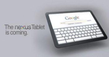 Nexus-Tab