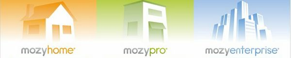 mozyhome mozypro mozyentreprise Résultat du concours Mozy