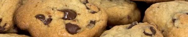 cookies Comment cuire des cookies dans sa voiture ?