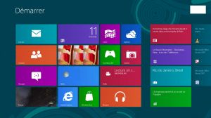 metro 300x168 Windows 8 : 1e impressions