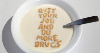quit-your-job-cereal