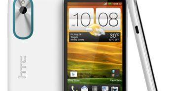 HTC-Desire-X-blanc