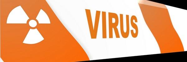 bandeau virus