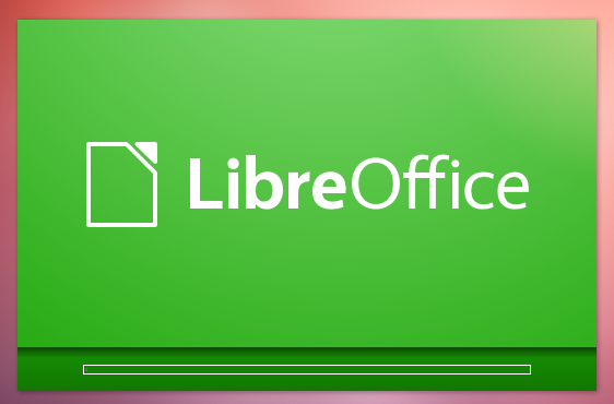 libre office 36 LibreOffice passe en version 3.6.0
