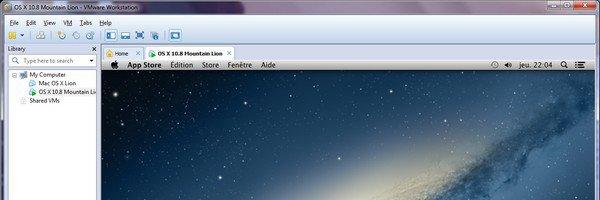 how to download os x mountain lion on windows