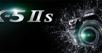 K-5_II_s_product_banner