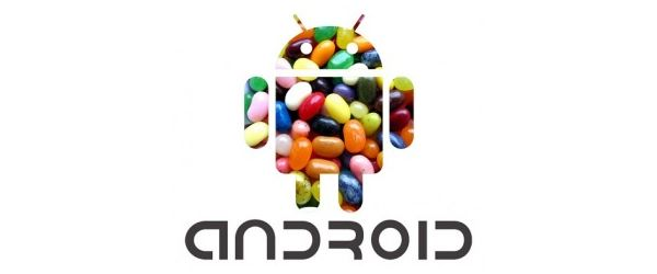 android jelly bean Samsung distribue des bonbons...
