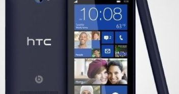 htc-windows-phone-8s
