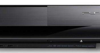 nouvelle PS3