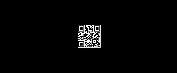 qr code flash code WOW ! Comment as tu fait ton flashcode ?