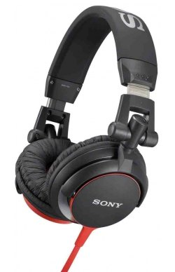 sony mdr v55 Gagnez un casque Sony MDR V55