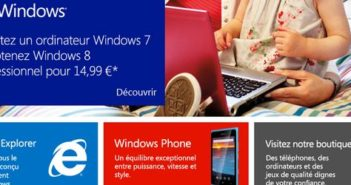 windows internet explorer windows phone