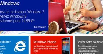 windows internet explorer windows phone