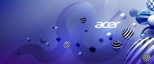 acer Acer Liquid Z110 Duo à 99€