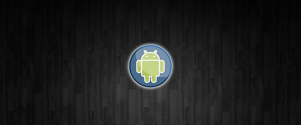 android google Android 4.1.2 arrive via OTA