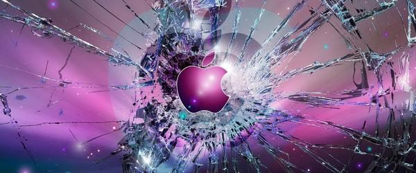 apple casse iPad mini et iPad 4   Où sont les révolutions ?
