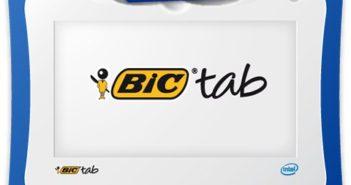ardoise_bic_tab