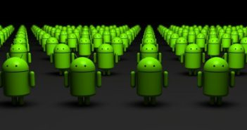 armee android