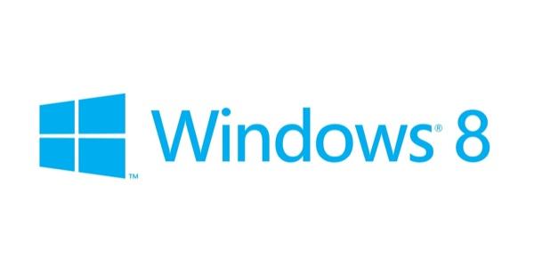 Windows 8 est arrivé...