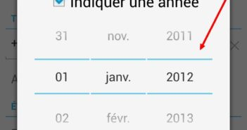 decembre android