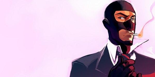 espion spy