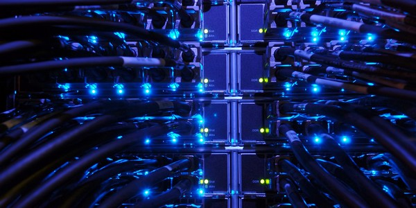 server data ReadyNAS : Ca bouge chez Netgear