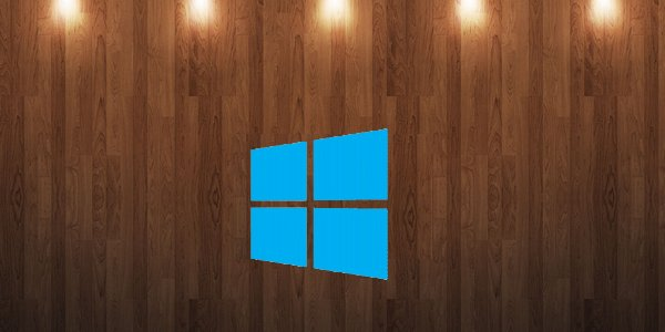 windows 8 spot Bilan dune semaine avec Windows 8