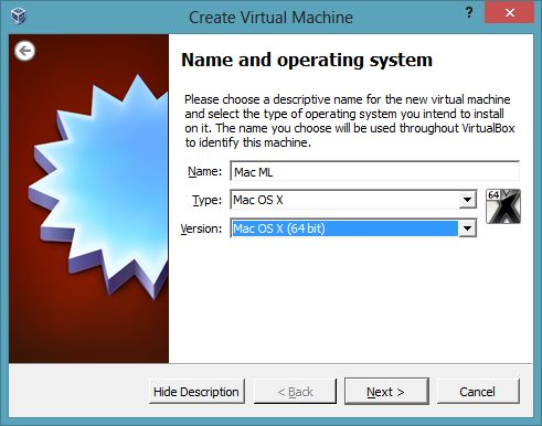 Télécharger Remix OS for PC - 01net.com - Telecharger.com