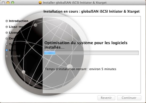Initiateur_iSCSI_MacOSX_6
