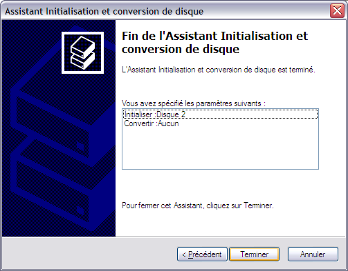 Initiateur_iSCSI_XP10