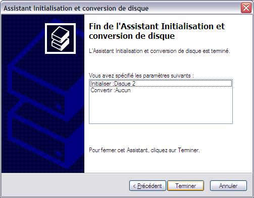 Initiateur_iSCSI_XP10