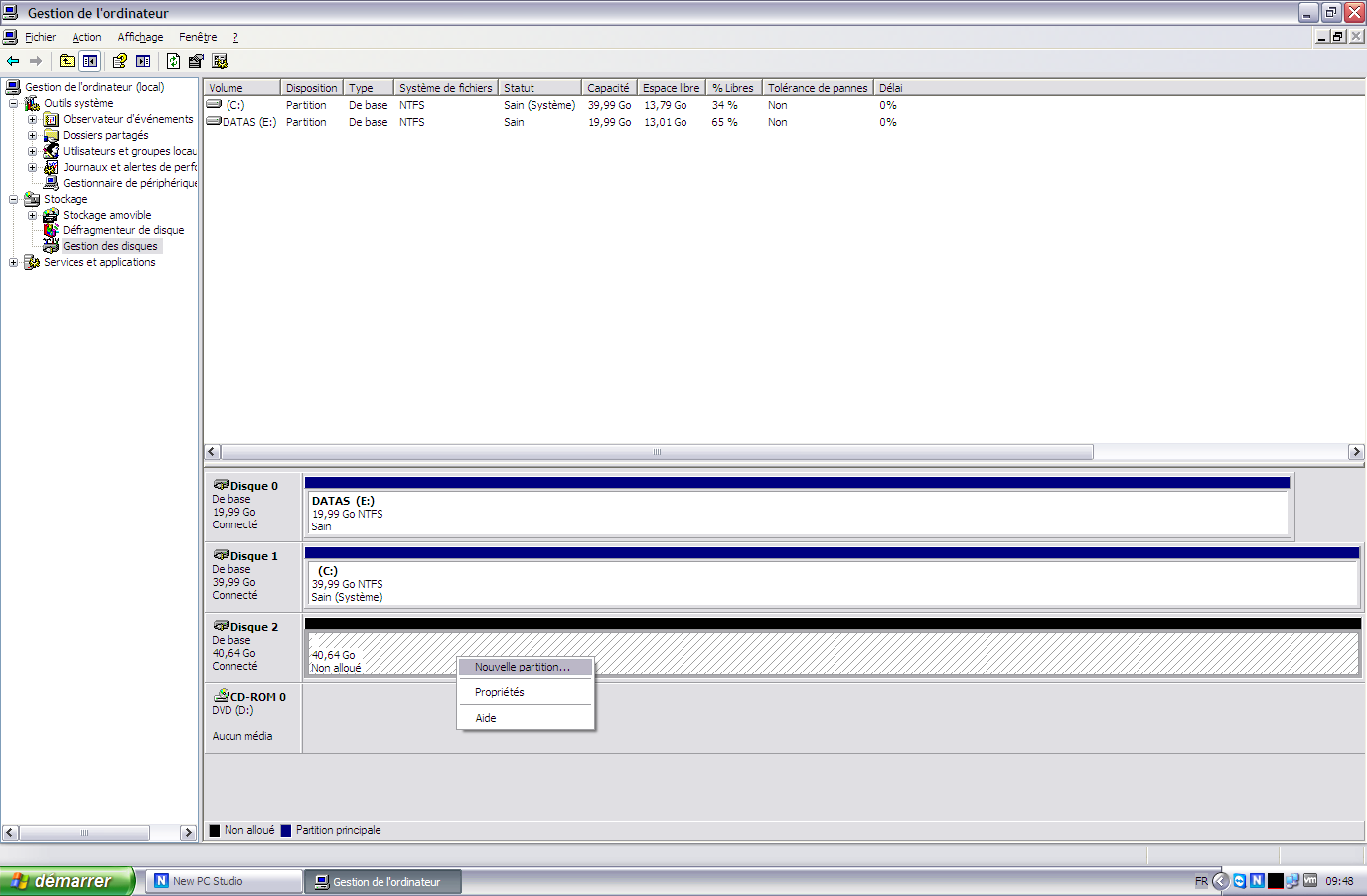 Initiateur_iSCSI_XP11