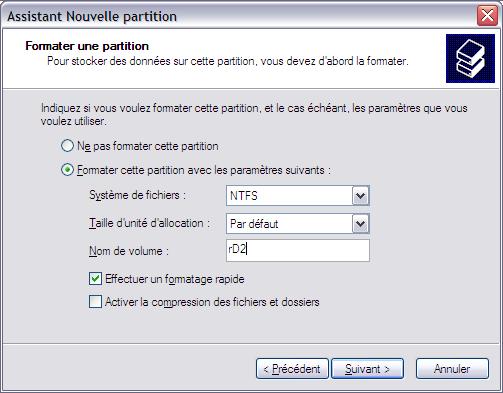 Initiateur_iSCSI_XP15
