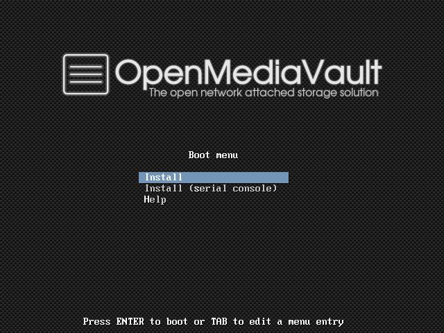 OpenMediaVault1