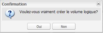 OpenMediaVault_LVM_LV_confirmer