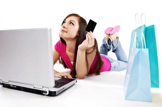 achat en ligne Réseaux sociaux   Aide aux achats