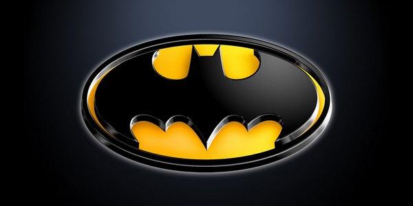 batman movie film