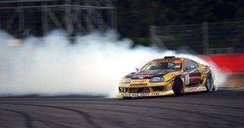 boost turbo